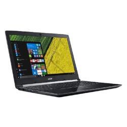 Notebook Acer - A515-51g-85j9