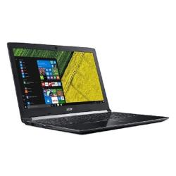 Notebook Acer - Aspire A515-51G-85J9 i7-8550U 15.6'' 256GB SSD 8GB