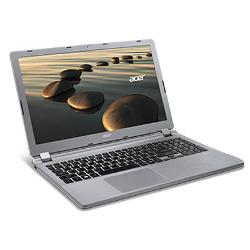 Notebook Acer - V5-552-65354G50AII
