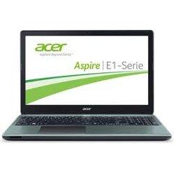 Notebook Acer - E1-572g-54204g1tmnii ci5/4200u 1tb
