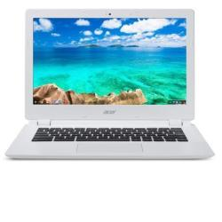 Notebook Acer - Chromebook 15 CB5 571 NX.MUNET.002