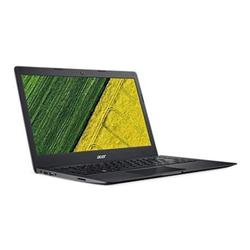 """Notebook Acer - Aspire 1 a114-31-c485 - 14"""" - celeron n3350 - 4 gb ram - 64 gb ssd nx.shxet.010"""