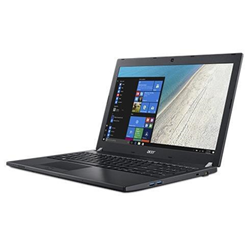 Notebook Acer - TravelMate P648 G2 NX.VFPET.001