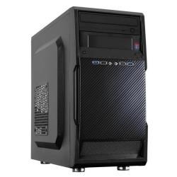 Image of Cabinet Nxcab500w cayz27
