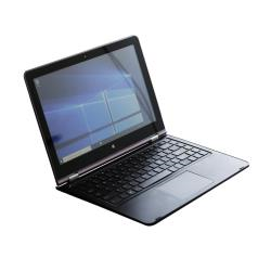 Notebook convertibile Nilox - Nxmb4gb128w104g