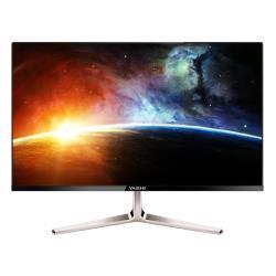 Monitor LED Nilox - Yz2407 display led nxmmips240002