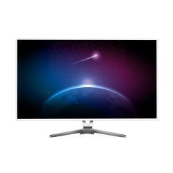Monitor LED Nilox - Monitor 2k 32