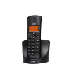 Telefono fisso Nilox - NXTCFALCONE