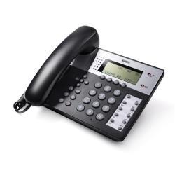 Telefono fisso Nilox - Office 201