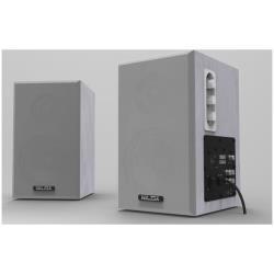 Casse PC Nilox - Nxwb64