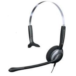Cuffia con microfono Sennheiser - Office23