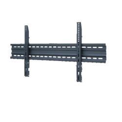 Nilox - Montaggio a parete om06129/t