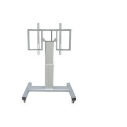 Nilox - Tv mounts atlas - carrello om06184