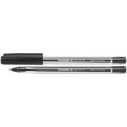 schneider penna  Tops 505 - penna a sfera p150601 - Penna Schneider - Monclick - P150601