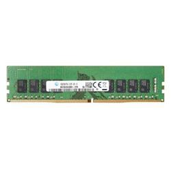 Memoria RAM HP - P1n53at