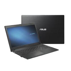 Notebook Asus - P2530UA-XO1161D