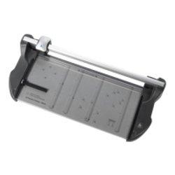 Cutter Avery - A2 precision cutter - cutter p640