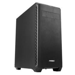 Case Gaming Antec - Elite p7 silent - tower - atx 0-761345-11608-4