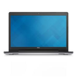 Notebook Dell - Inspiron 5759