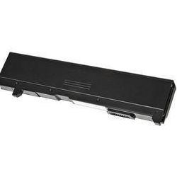 Batteria Toshiba - Primary battery pack - batteria per portatile - li-ion - 4000 mah pa3534u-1brs