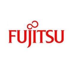 Fujitsu - Pa43404-a407