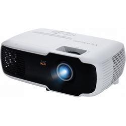 Videoproiettore Viewsonic - Pa502xp