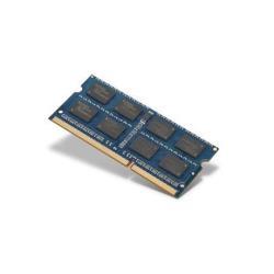 Memoria RAM Toshiba - Pa5104u-1m8g