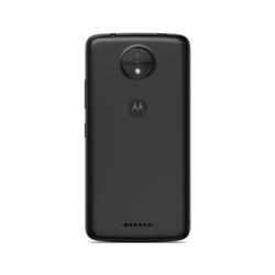 Smartphone Lenovo - C Nero 16 GB Single Sim Fotocamera 5 MP