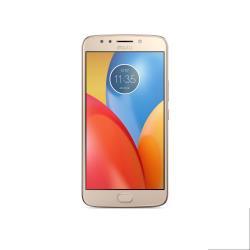 Smartphone Lenovo - Moto E4 Gold 16 GB Dual Sim Fotocamera 13 MP
