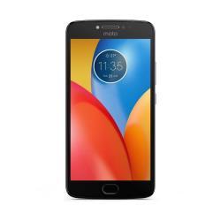 Smartphone Lenovo - E4 plus