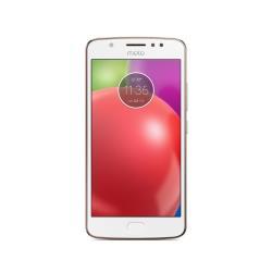 Smartphone Lenovo - E4 Metallic Blush Gold