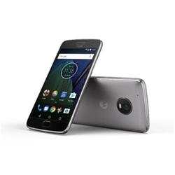 Smartphone Lenovo - Moto g5 s