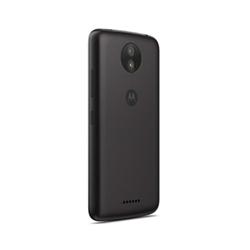 Smartphone Lenovo - C plus