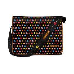 Custodia Pacman - PC MESSENGER BAG 15   COLOR