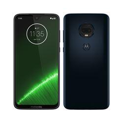 Image of Smartphone G7 Plus Blu 64 GB Dual Sim Fotocamera 16 MP