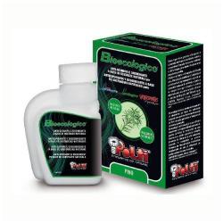 Polti - Bioecologico pino - antischiuma paeu0086