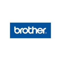 Brother - Parc001