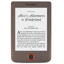 eBook reader PocketBook - Basic Lux 2 6'' 8GB