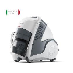 Vaporizzatore Polti - Mcv20 allergy multifloor