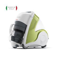 Vaporizzatore Polti - Mcv70_ allergy multifloor
