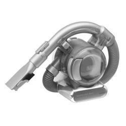Aspirabriciole Black and Decker - Dustbuster Flexi litio 18V PD1820L