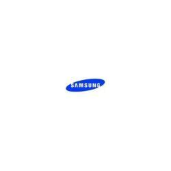 Estensione di assistenza Samsung - P-dp-1pxxh00
