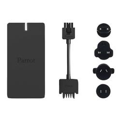 Caricabatterie Parrot - Caricabatterie pa-et70201
