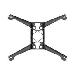 Ricambi per drone Parrot - Pf070212