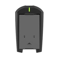 Parrot - Kit batteria e caricabatteria pf070239aa