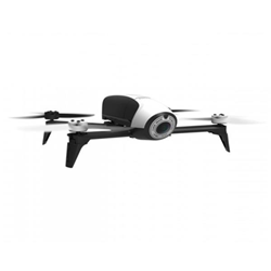 Drone Parrot - Bebop fpv