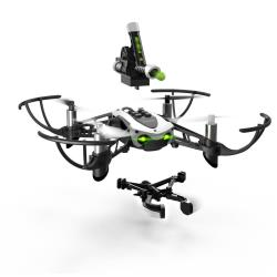 Drone Parrot - Mambo mission kit