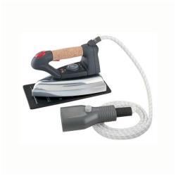 Polti - Vaporetto 2600 - pulitore a vapore pfeu0013