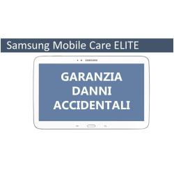 Estensione di assistenza Samsung - Care elite high device