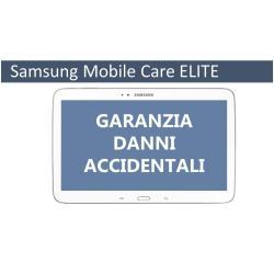 Estensione di assistenza Samsung - Care elite low device